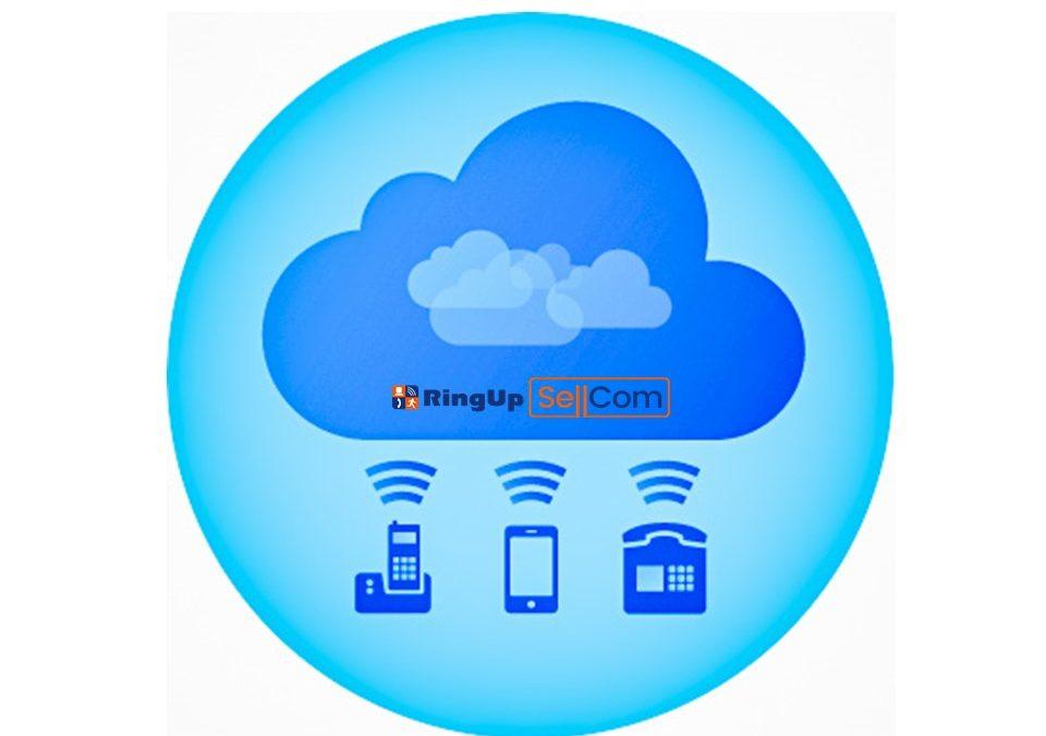 Varför skall ditt företag skaffa en mobilväxel? Läs mer här
