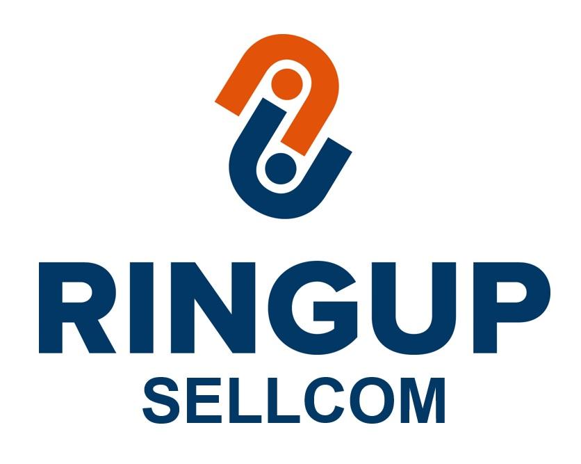 RingUp Sellcom