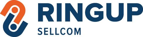 RingUp Sellcom - Oavsett Operatör, En Leverantör